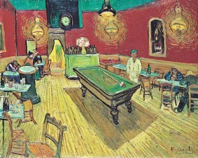 00-vincent-van-gogh-the-night-cafc3a9-1888