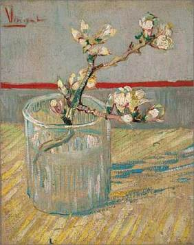 g014c_vangogh_flower