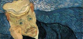 Vincent-van-Gogh-Doctor-Gachet-631