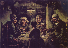 Vincent_Van_Gogh_-_The_Potato_Eaters