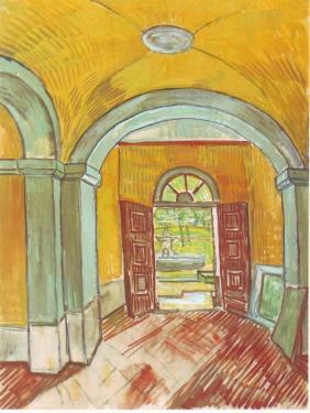 Vincent_Van_Gogh_0012