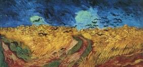 Vincent_van_Gogh_GOV002